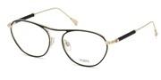 Vásárolja meg vagy tekintse meg nagy méretben a Tods Eyewear modell képét TO5199-033.