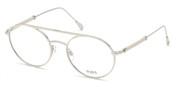 Vásárolja meg vagy tekintse meg nagy méretben a Tods Eyewear modell képét TO5200-018.