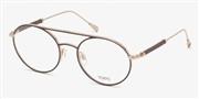 Vásárolja meg vagy tekintse meg nagy méretben a Tods Eyewear modell képét TO5200-028.