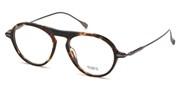 Vásárolja meg vagy tekintse meg nagy méretben a Tods Eyewear modell képét TO5201-052.