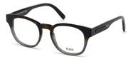 Vásárolja meg vagy tekintse meg nagy méretben a Tods Eyewear modell képét TO5204-056.