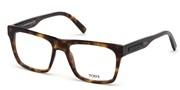 Vásárolja meg vagy tekintse meg nagy méretben a Tods Eyewear modell képét TO5205-055.