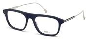 Vásárolja meg vagy tekintse meg nagy méretben a Tods Eyewear modell képét TO5206-091.