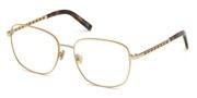 Vásárolja meg vagy tekintse meg nagy méretben a Tods Eyewear modell képét TO5210-32A.