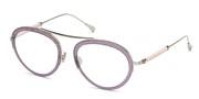 Vásárolja meg vagy tekintse meg nagy méretben a Tods Eyewear modell képét TO5211-072.