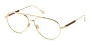 Vásárolja meg vagy tekintse meg nagy méretben a Tods Eyewear modell képét TO5214-032.