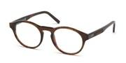 Vásárolja meg vagy tekintse meg nagy méretben a Tods Eyewear modell képét TO5215-054.