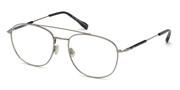 Vásárolja meg vagy tekintse meg nagy méretben a Tods Eyewear modell képét TO5216-14A.