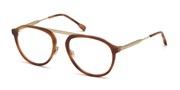 Vásárolja meg vagy tekintse meg nagy méretben a Tods Eyewear modell képét TO5217-053.