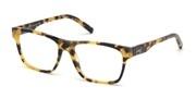 Vásárolja meg vagy tekintse meg nagy méretben a Tods Eyewear modell képét TO5218-056.