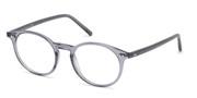 Vásárolja meg vagy tekintse meg nagy méretben a Tods Eyewear modell képét TO5222-090.
