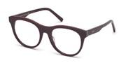 Vásárolja meg vagy tekintse meg nagy méretben a Tods Eyewear modell képét TO5223-081.