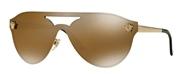 Vásárolja meg vagy tekintse meg nagy méretben a Versace modell képét 0VE2161-1002F9.