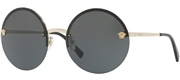 Vásárolja meg vagy tekintse meg nagy méretben a Versace modell képét 0VE2176-125287.