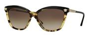 Vásárolja meg vagy tekintse meg nagy méretben a Versace modell képét 0VE4313-517713.