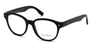 Vásárolja meg vagy tekintse meg nagy méretben a Ermenegildo Zegna Couture modell képét ZC5002-001.