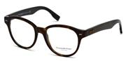 Vásárolja meg vagy tekintse meg nagy méretben a Ermenegildo Zegna Couture modell képét ZC5002-052.