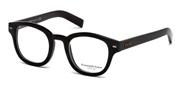 Vásárolja meg vagy tekintse meg nagy méretben a Ermenegildo Zegna Couture modell képét ZC5014-063.